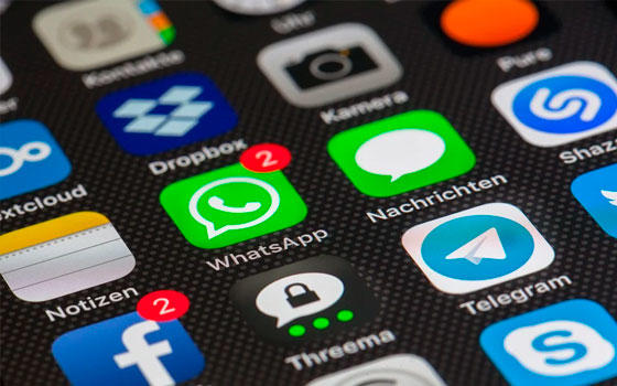 Curso online de marketing en redes sociales, community management y SEO