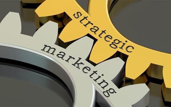 Curso online de Marketing estratégico y posicionamiento de marca