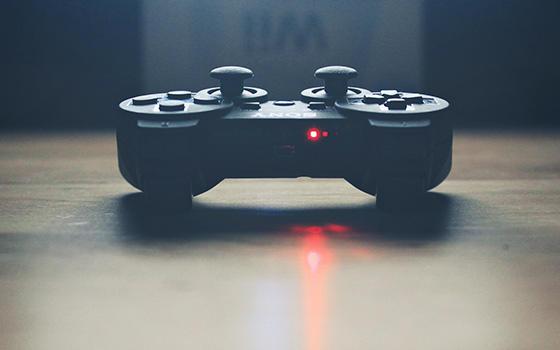 Curso online de Producción Básica de Videojuegos