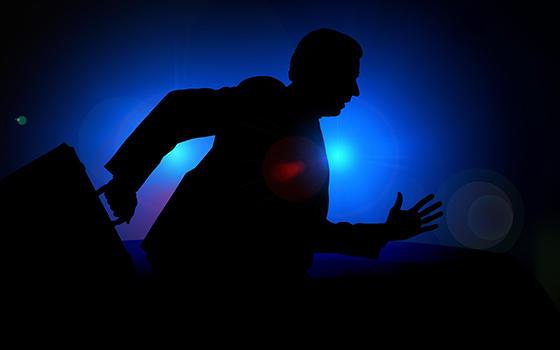 Curso online de Psicología Criminal, Psiquiatría Forense y Criminal Profiling