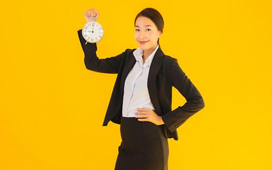Curso online de Ventas, Productividad y Gestión del Tiempo