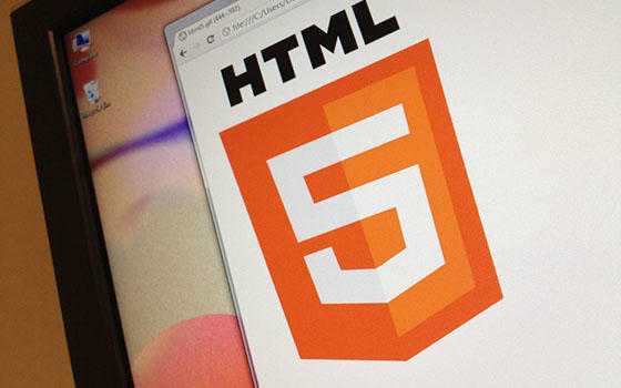 Curso Online de Desarrollo Web Móvil con HTML5