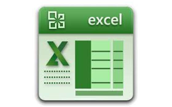 Curso online de Excel aplicado a la Gestión Comercial