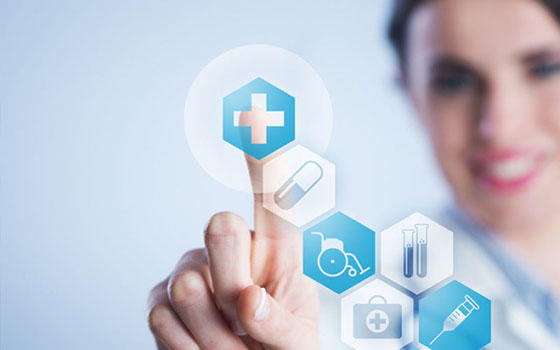 Curso online Universitario de Calidad en Instituciones Sanitarias (5 ECTS)