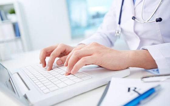 Curso a distancia de Informática para Profesionales de la Salud (Diploma  Universitario) - Aprendum