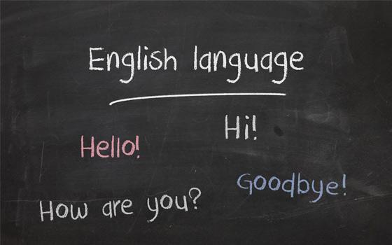Curso online Iníciate al Inglés