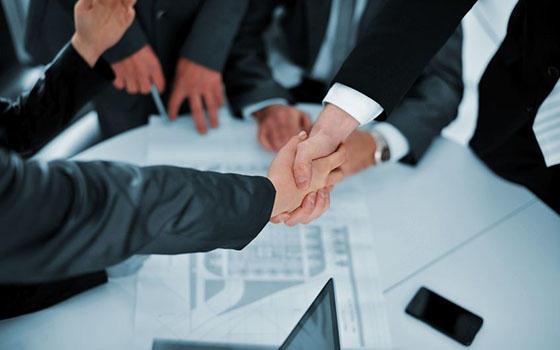 Postgrado online en Coaching, PNL y Liderazgo de Equipos (Certificación Universitaria)