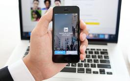 Curso virtual (Online) de LinkedIn para encontrar Empleo