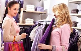 Pack de 4 cursos online de Dirección de Moda