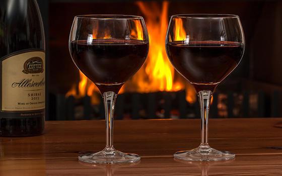 Curso online Profesional de Industrias Derivadas de la Uva y el Vino