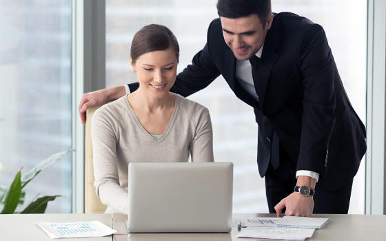Curso online SAP RRHH Successfactors EC + Regalo Curso SAP