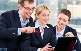 Curso online de SAP Superusuario RRHH Successfactors + Regalo Curso SAP