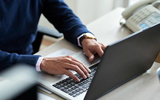 Máster online de SAP Completo + Regalo Curso SAP