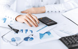 Pack 3 Cursos en línea (Online) de Comercialización de Productos y Servicios Financieros