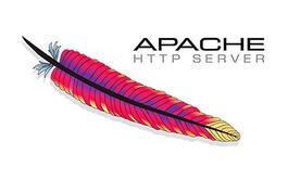 Curso en línea (Online) de Servidor Web Apache