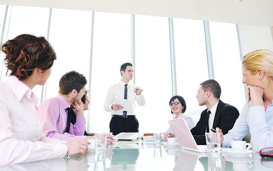 Pack Técnico en Dirección Empresarial
