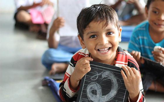 Curso online en Técnico Profesional en Pedagogía Montessori. Especialidad Infantil de 0 a 3 años