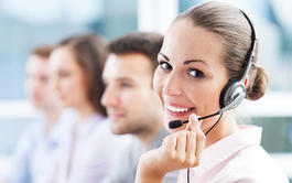 Curso virtual (Online) de Telemarketing Profesional