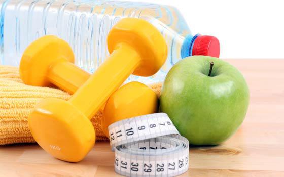 Pack de 2 cursos online Monitor Deportivo y de Fitness + Nutrición Deportiva