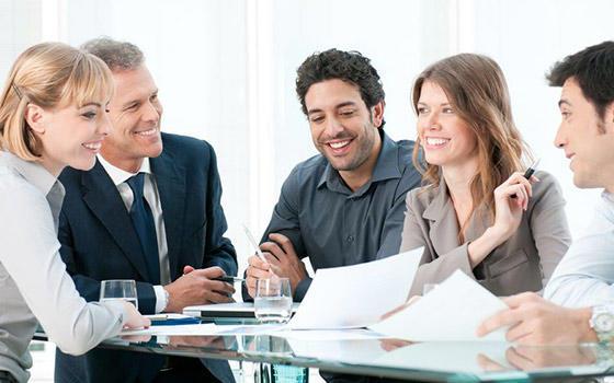Curso Superior online en Coaching Ejecutivo y Empresarial (Titulación Universitaria)