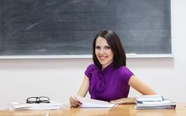 Curso online de Tutorización de Acciones Formativas para el Empleo