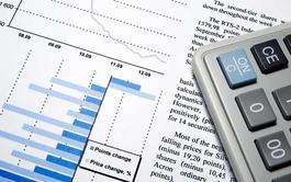 Maestria en línea (Online) en Dirección Financiera y Bolsa