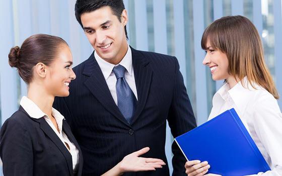 MBA + Máster online en Dirección de Recursos Humanos (Certificación Universitaria)