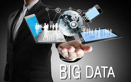 Maestria virtual (Online) en Big Data y Business Intelligence (Titulación Universitaria)