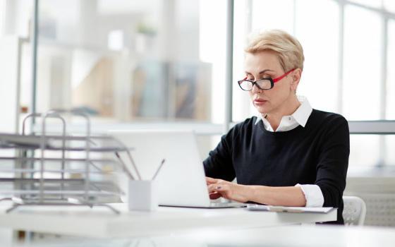Master online SAP Consultor Compras S/4 Hana + Regalo Curso SAP