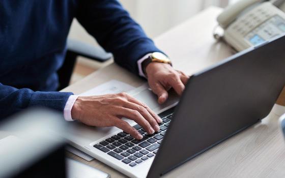 Master online SAP Consultor Mantenimiento S/4 Hana + Regalo Curso SAP