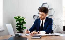 Máster SAP Consultor RRHH Successfactors EC + Regalo Curso SAP
