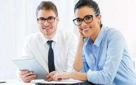 Master online SAP Consultor Tesorería S/4 Hana + Regalo Curso SAP