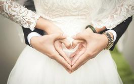 Máster online de Wedding Planner, Community Manager Y Atención Al Cliente