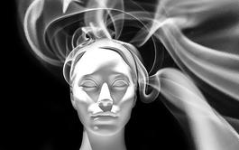 Máster online en PNL, Autoayuda y Mindfulness