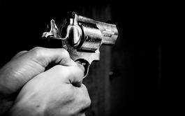Máster online en Psicología Criminal