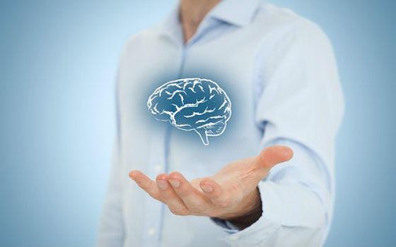 Máster online en Psicología Terapéutica y Conductual