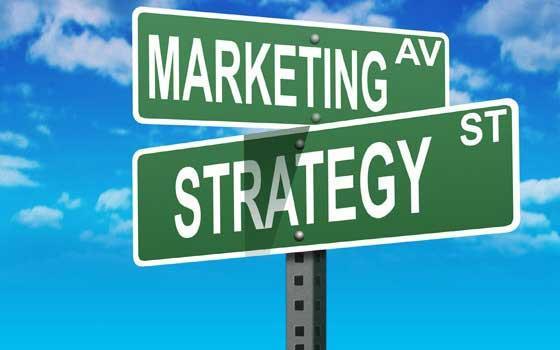 Máster Online en Dirección de Marketing