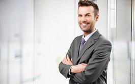 MBA + Maestria virtual (Online) en Dirección Hotelera y Turismo (Titulación Universitaria)
