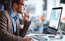 Maestria virtual (Online) Fundamentals MBA para Emprendedores