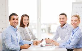 Maestria virtual (Online) Fundamentals MBA Empresas Digitales