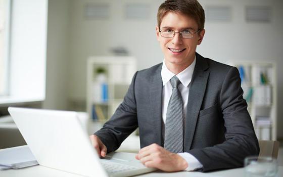 Máster online Usuario Experto SAP S/4HANA FIORI