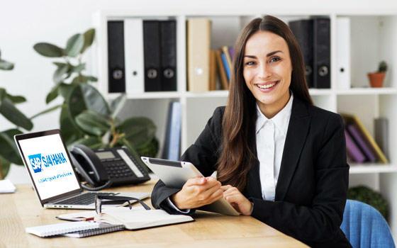 Máster online Usuario Experto SAP S/4HANA FIORI SuccessFactors