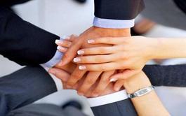Máster Online en Dirección de Recursos Humanos