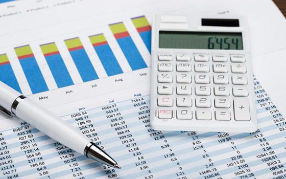 Masterpack de Finanzas para no Financieros