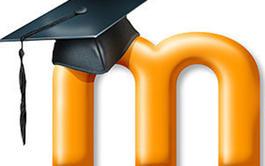 Curso online de Entorno online De Aprendizaje Moodle (Titulación Universitaria)