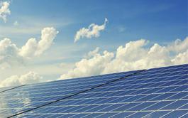 Pack 3 Cursos a distancia (Online) de Instalaciones Solares Fotovoltaicas
