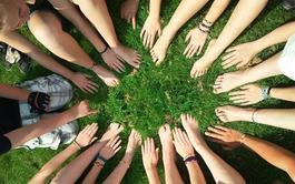 Pack 3 cursos online: Monitor de Mindfulness + Coaching y Psicología Deportiva + Monitor de Educación Ambiental