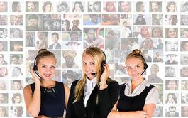 Pack 11 Cursos en línea (Online) de Servicio al Cliente