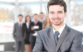 Postgrado online en Gestión Comercial de Clientes