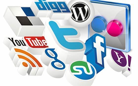 Curso online de Procesos de Enseñanza/Aprendizaje en Redes Sociales Digitales (2 ECTS)